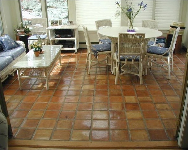 North Shore Tile Co Inc Photo Gallery